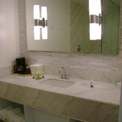 Hotel Le Reve Pasadena 2* Номер Делюкс с различными типами кроватей фото 10