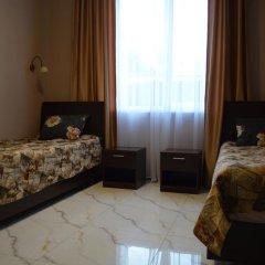 Гостиница Мини-отель Альбатрос в Иркутске отзывы, цены и фото номеров - забронировать гостиницу Мини-отель Альбатрос онлайн Иркутск детские мероприятия фото 2