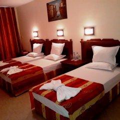 Karolina Hotel 4* Студия