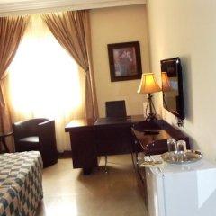 Agura Hotel комната для гостей фото 5