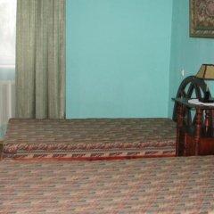 Гостиница Happy Horse комната для гостей фото 3