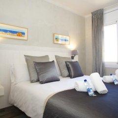 Отель Barcelonaforrent Market Suites Барселона детские мероприятия