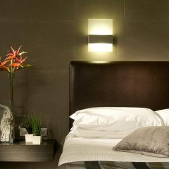 Hotel Trevi 3* Улучшенный номер с различными типами кроватей фото 4