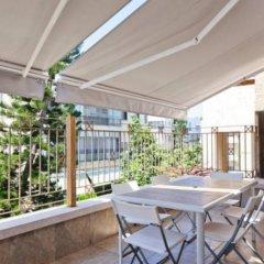 Апартаменты FeelHome Apartments - Eduard Bernstein Street фото 3