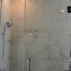 Отель Gale South Beach, Curio Collection by Hilton ванная фото 4