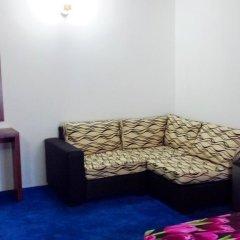 River View Hotel Стандартный номер с двуспальной кроватью фото 11