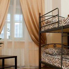 Olive Hostel комната для гостей фото 6