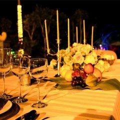 Отель Mingshen Golf & Bay Resort Sanya