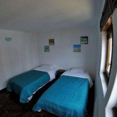 S. Jose Algarve Hostel комната для гостей фото 4