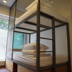 Отель Easytrip Guesthouse удобства в номере