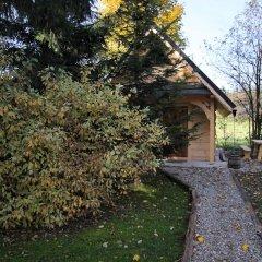Отель Tutok Польша, Закопане - отзывы, цены и фото номеров - забронировать отель Tutok онлайн фото 2