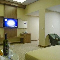 Tilmen Турция, Газиантеп - отзывы, цены и фото номеров - забронировать отель Tilmen онлайн детские мероприятия