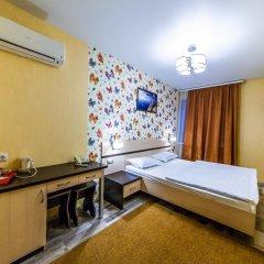 Мини-Отель Керчь удобства в номере фото 2