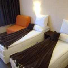 Отель Miza Guest House комната для гостей фото 2