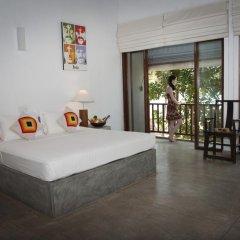 Отель Villa 700 комната для гостей