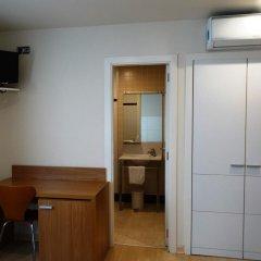 Отель Hostal Penalty удобства в номере фото 2