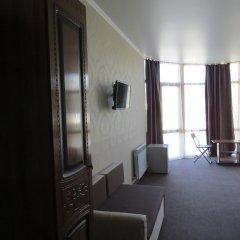 Гостиница Guest House 7Nebo комната для гостей фото 2