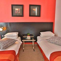 Отель Canyon Boutique Hotel Иордания, Амман - отзывы, цены и фото номеров - забронировать отель Canyon Boutique Hotel онлайн комната для гостей фото 4