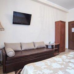 Мини-отель Бонжур Казакова 3* Номер Бизнес 2 отдельными кровати фото 8
