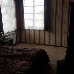 Hotel Izvora 2 3* Стандартный номер фото 12
