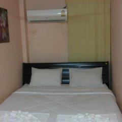 Отель French Rendez-Vous комната для гостей фото 4