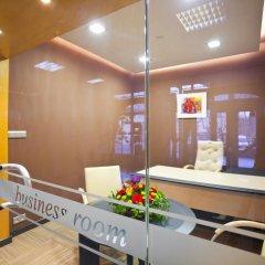 Отель Ikar Польша, Познань - 2 отзыва об отеле, цены и фото номеров - забронировать отель Ikar онлайн сейф в номере