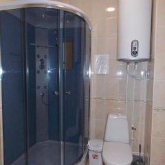 Гостиница Автоград 2* Люкс с различными типами кроватей фото 7