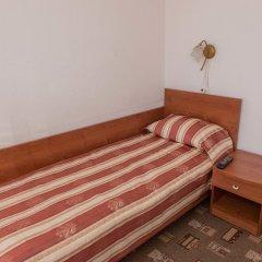 Гостиница Ставрополь 3* Стандартный номер с различными типами кроватей фото 3