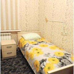 Апартаменты Na Ilyina Apartment комната для гостей фото 4