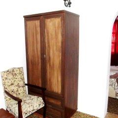 Отель Knidos Butik Otel 3* Люкс фото 4