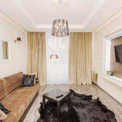 Гостиница Мольнар Апартмент Кирова 4 комната для гостей фото 2