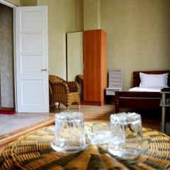 Argo Palace Hotel в номере фото 2