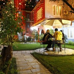 Отель Blue Horizon Непал, Катманду - отзывы, цены и фото номеров - забронировать отель Blue Horizon онлайн фото 10