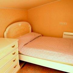 Отель Apartamenti Krista Латвия, Юрмала - отзывы, цены и фото номеров - забронировать отель Apartamenti Krista онлайн детские мероприятия