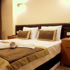 Hotel Milano Istanbul 3* Стандартный номер с различными типами кроватей фото 9