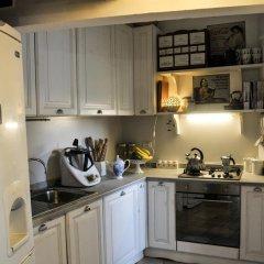 Апартаменты Apartments La vedetta Лечче в номере