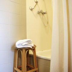 Hotel Montovani 2* Стандартный номер с различными типами кроватей фото 17