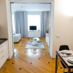 Отель Milan Royal Suites - Centro в номере фото 2