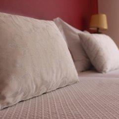 Hotel Afonso III 2* Стандартный номер с двуспальной кроватью фото 7