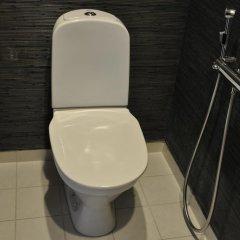 Апартаменты Reval Premium Apartment Таллин ванная