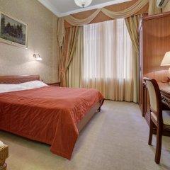 Гостиница Пекин 4* Стандартный номер Сингл с разными типами кроватей фото 4