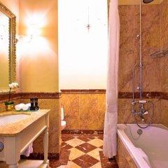 Отель Tivoli Palácio de Seteais 5* Улучшенный номер 2 отдельные кровати фото 2