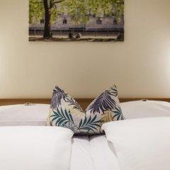 Hotel Allegra 3* Стандартный номер с двуспальной кроватью фото 9