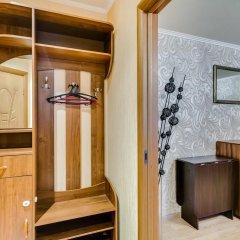 Гостиница Apartamenty Sputnik Gagarina 6/87 удобства в номере фото 2