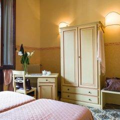 Hotel Fiorita удобства в номере