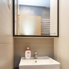 Апартаменты Stay In Apartments Улучшенные апартаменты с различными типами кроватей фото 31