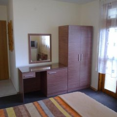 Отель Stella Del Mare Guest House удобства в номере
