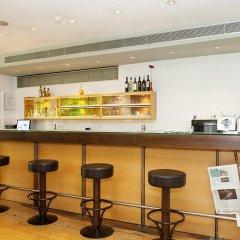 Отель Athinais Hotel Греция, Афины - отзывы, цены и фото номеров - забронировать отель Athinais Hotel онлайн гостиничный бар