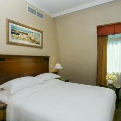 Отель Roda Al Murooj Классический номер фото 5
