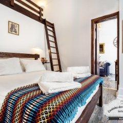 Отель Casinha Dos Sapateiros 4* Студия Делюкс фото 3